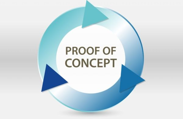 What Is A Proof Of Concept?