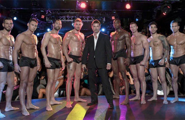 bachelorette-party-limo-male-strippers-los-angeles