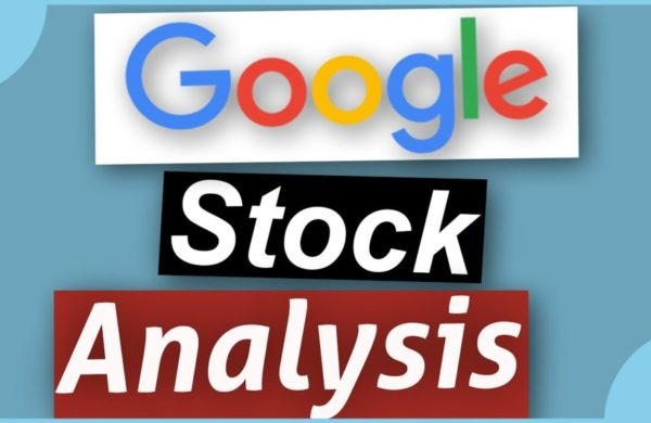 Is it good to invest in Google